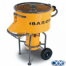 baron_m200___200_4ef1d2dc186b8_1